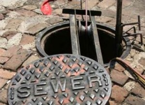 Coral Gables Septic v Sewer